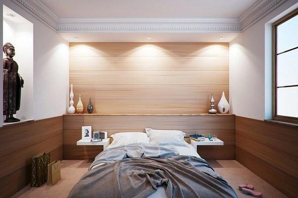 bedroom 416062 1280